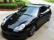 Porsche 911 2000 - Porsche 911